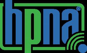 dunakontroll hpna microwave moisture measurement mitterboeck
